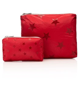 HILOVETRAVEL - Stars Set of 2