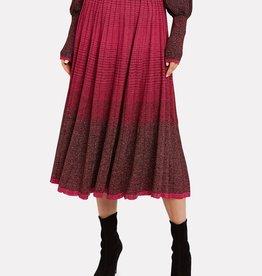 ULLA JOHNSON - Billlie Skirt