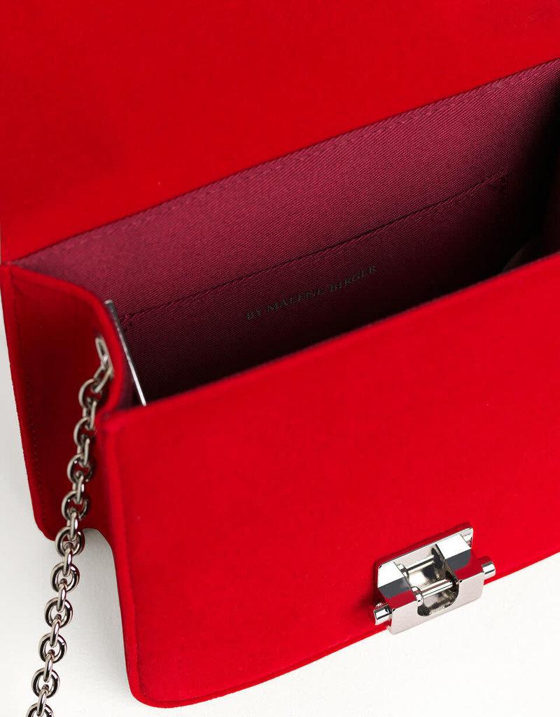 MALENE BIRGER - Rakel Mini Bag