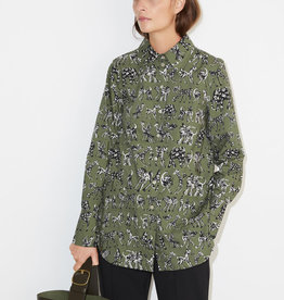 MALENE BIRGER - Devia Shirt
