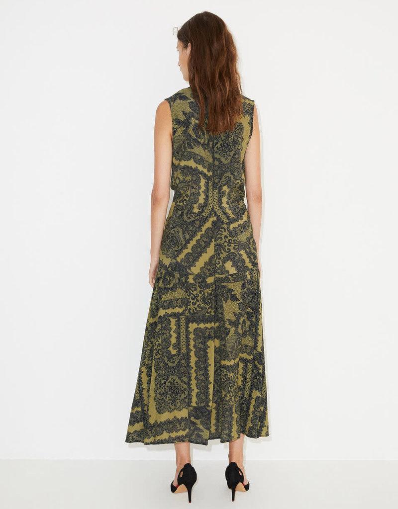 MALENE BIRGER - Ophelia Dress
