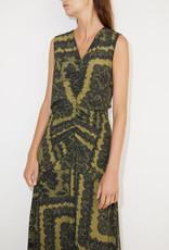 MALENE BIRGER - Ophelia Dress