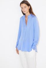 MALENE BIRGER - Mabellon Shirt