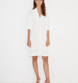 MALENE BIRGER - Bijou Dress