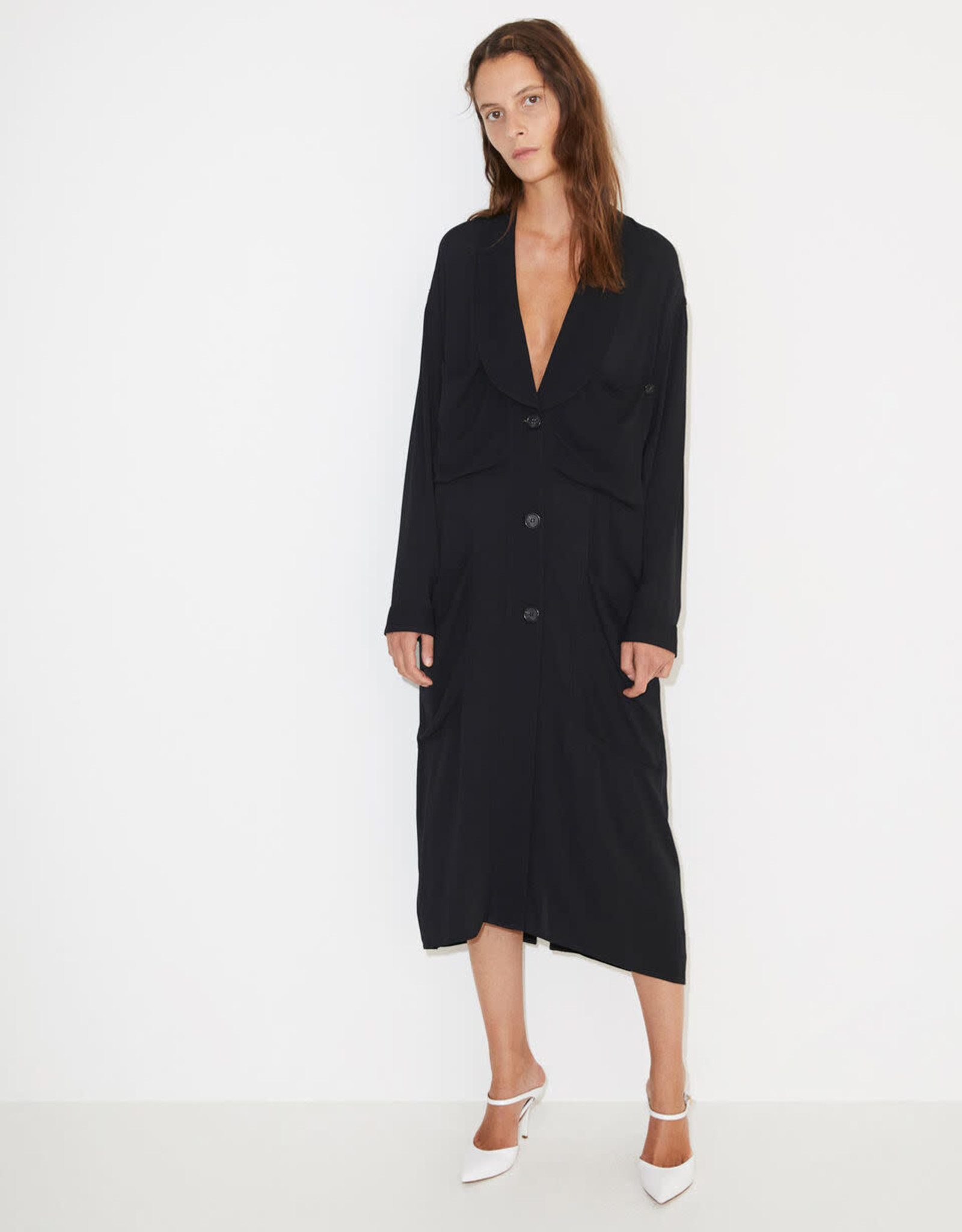 MALENE BIRGER - Encelia Dress