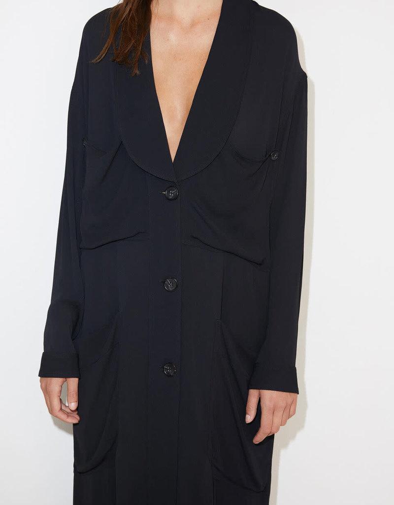 MALENE BIRGER - Encelia Dress