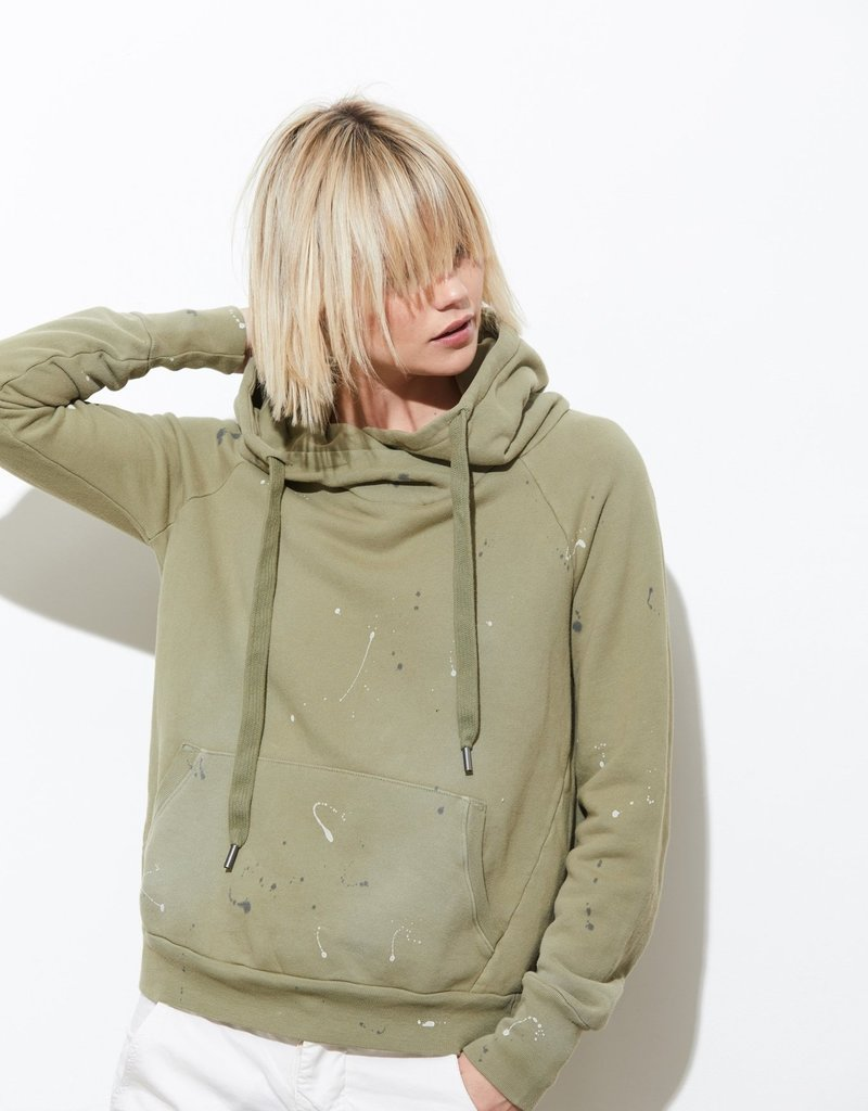 NSF - Lisse Pullover Hoodie