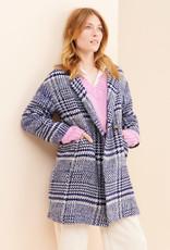 CECILIE - Alvia Coat