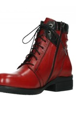 WOLKY - Center Waterproof Boot
