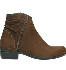 WOLKY - Winchester Boot