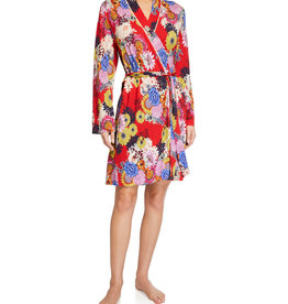 JOHNNY WAS - Mishka Robe