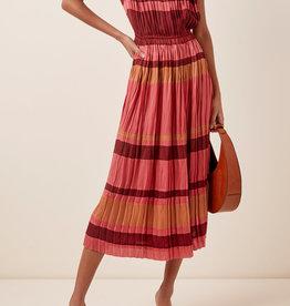 ULLA JOHNSON - Alessa Dress