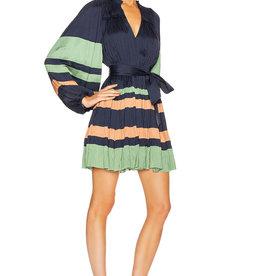 ULLA JOHNSON - Alia Dress