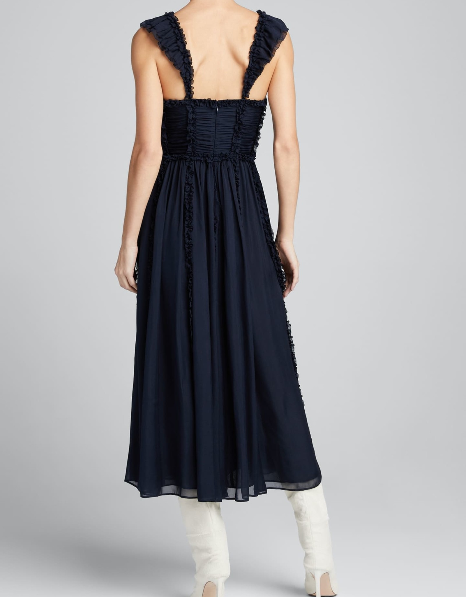 ULLA JOHNSON - Florence Dress