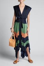 ULLA JOHNSON - Maysha Dress