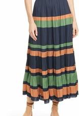 ULLA JOHNSON - Avelina Skirt