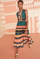 ULLA JOHNSON - Kaiya Dress