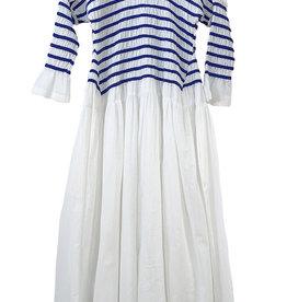 MII - Ruched Dress