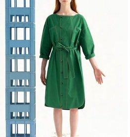 TELA - Shirt Dress
