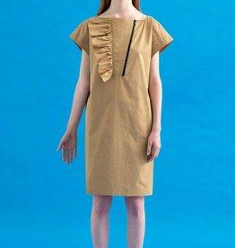 TELA - Shift Dress