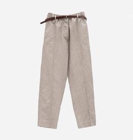 TELA - Cotton Pant