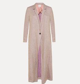 FORTE FORTE - Shimmer Coat