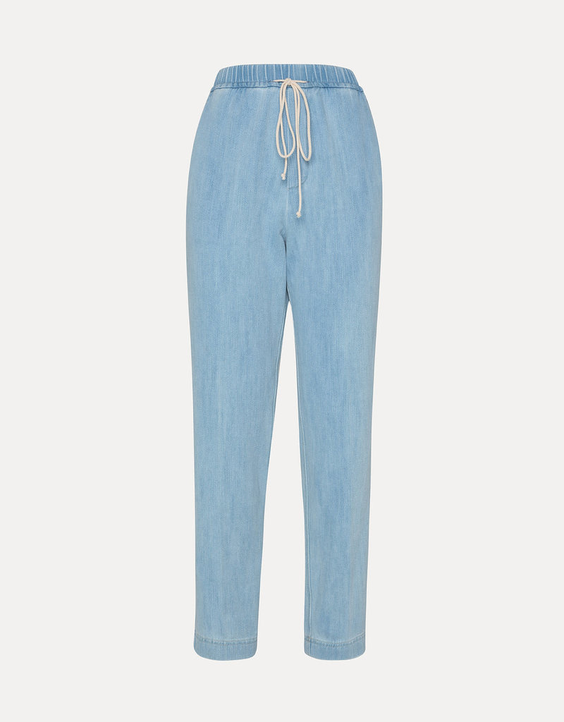 FORTE FORTE - Calvary Trousers