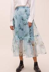 TELA - Organza Skirt