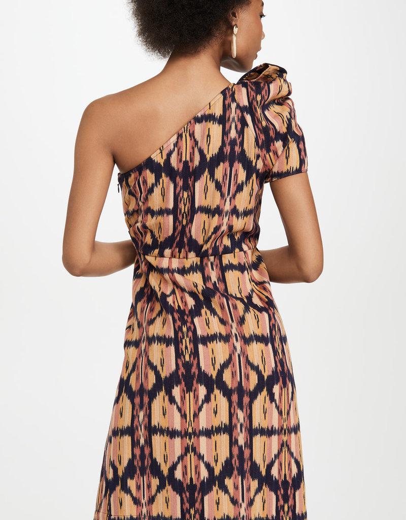 ULLA JOHNSON -Idra Dress