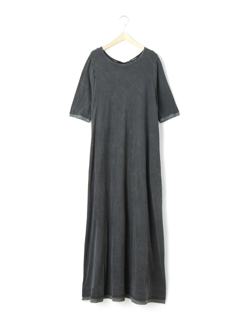 PAS DE CALAIS - Vintage Dress