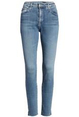ADRIANO GOLDSCHMIED - Farrah Skinny Ankle Jean