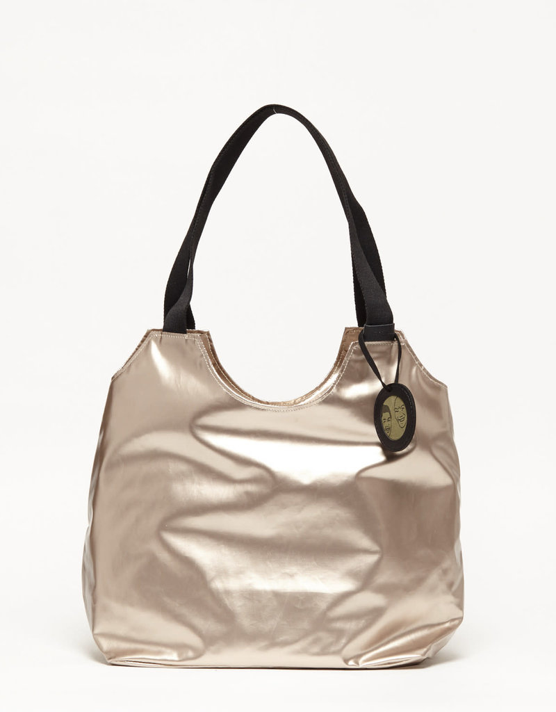 JACK GOMME - Tilly Tote