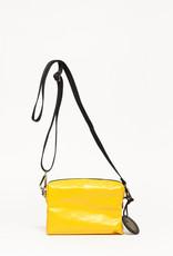 JACK GOMME - Mini Shoulder Bag