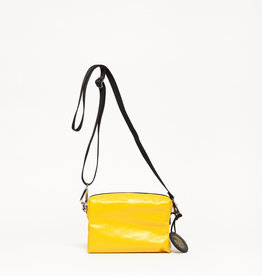 JACK GOMME - Mini Shoulder Bag