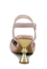 L'ARTISTE - Martini Heel