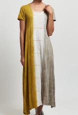 GILDA MIDANI - Monoprix Dress