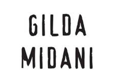 GILDA MIDANI