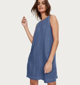 Michael Stars - Riley Shift Dress