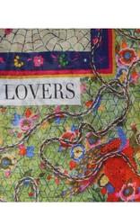 FALIERO SARTI - LOVERS CHAIN