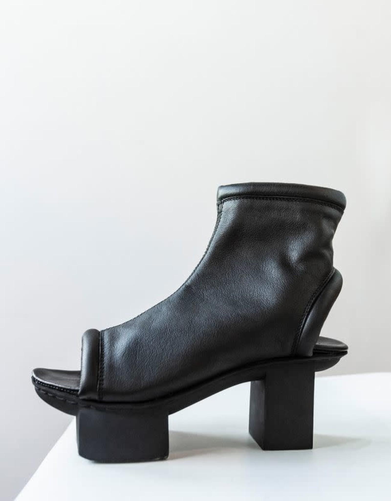 TRIPPEN - Metro Sandal Bootie