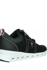 WOLKY - Tera Sneaker