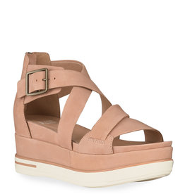 Eileen Fisher - Boost Sandal
