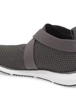 Eileen Fisher - Zing Pull On Sneaker
