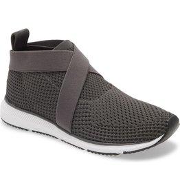 Eileen Fisher - Zing Sneaker