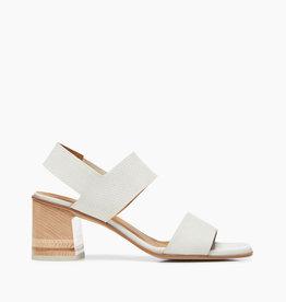COCLICO - Bedford Heel