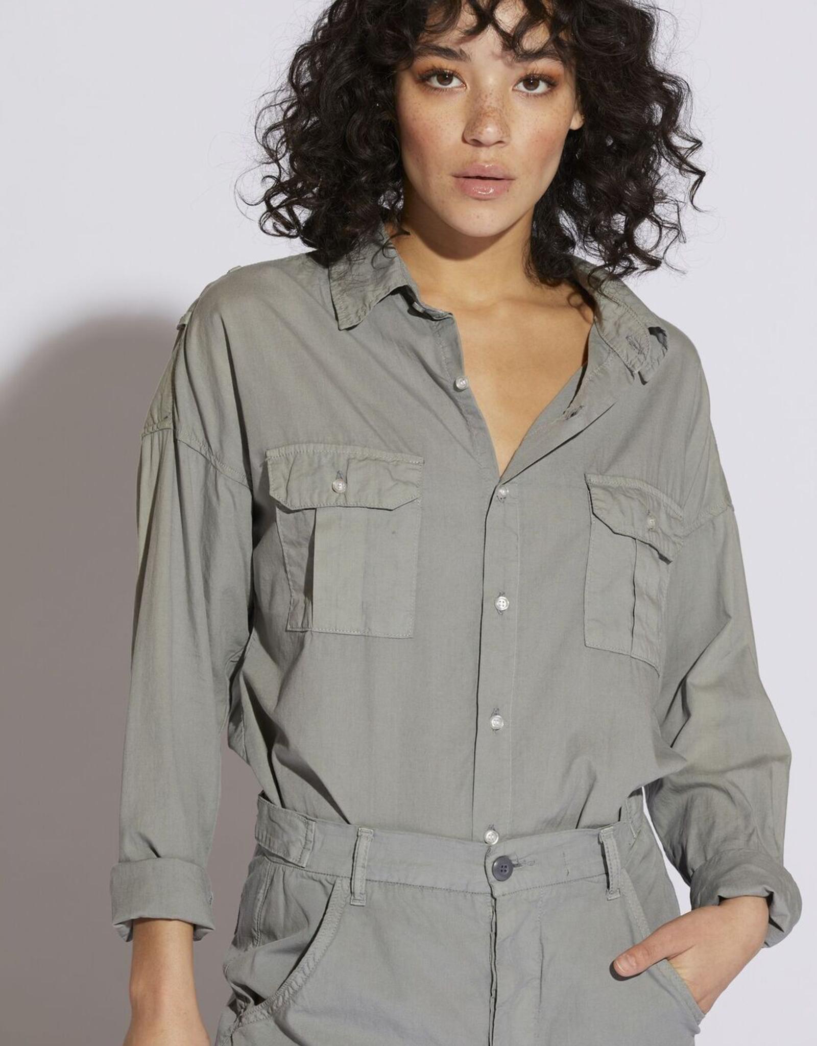 NSF - Johnna Shirt