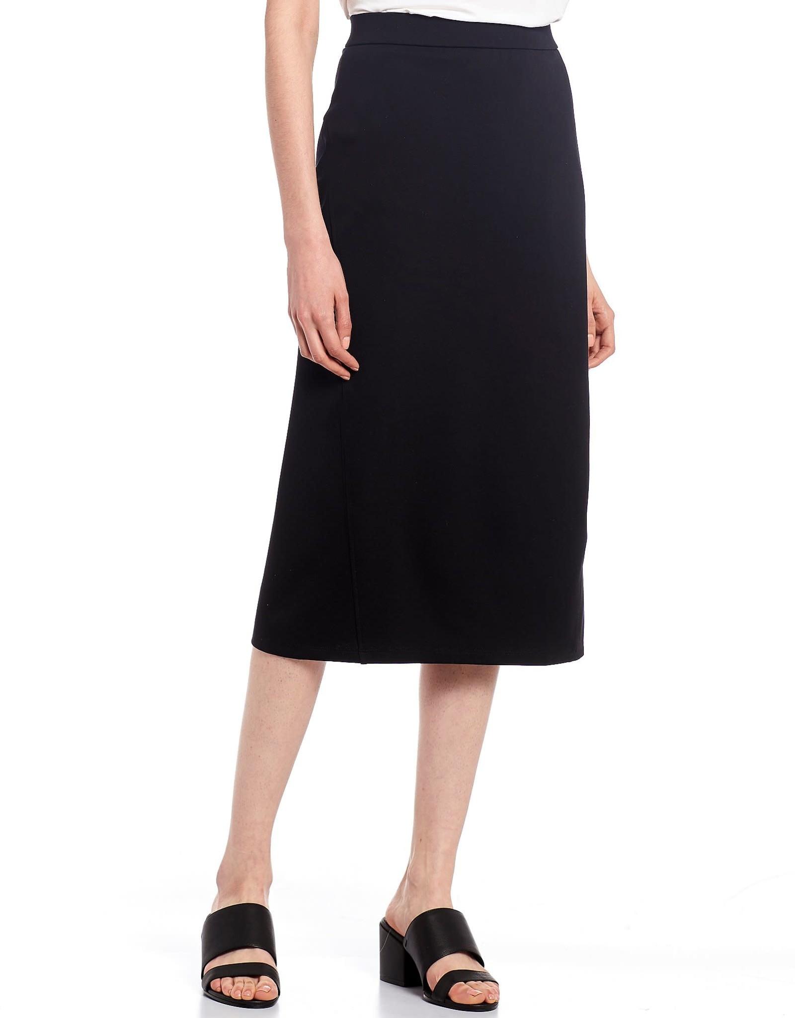 EILEEN FISHER - Flex Pencil Skirt