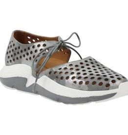 L'AMOUR DES PIEDS - Himar Sneaker
