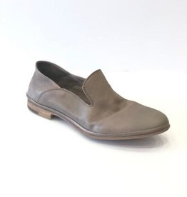 OFFICINE CREATIVE - California Loafer