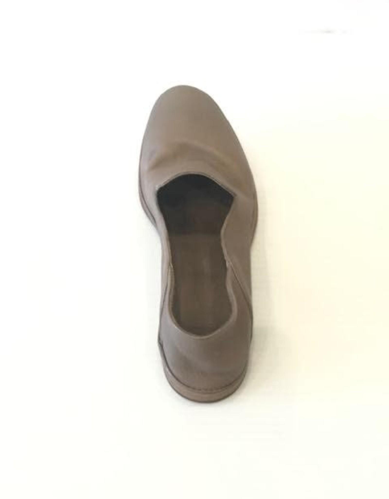 OFFICINE CREATIVE California Loafer